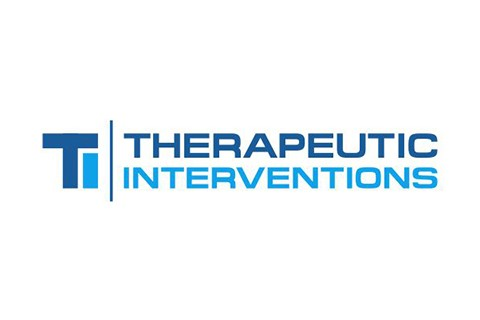 Therapeutic Interventions, Inc.